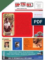 Periodico Ruptura 12.pdf