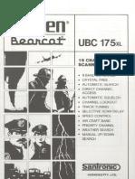 handleiding_uniden_bearcat_175xlt_en.pdf