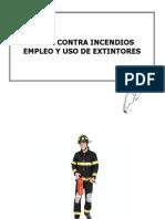 lucha_incendios.ppt