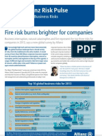 Allianz RP Risk Barometer Jan2013