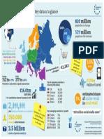 Infographic_Europe.pdf