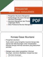 Materi Akuntansi Manajemen_Pengantar Akuntansi Manajemen