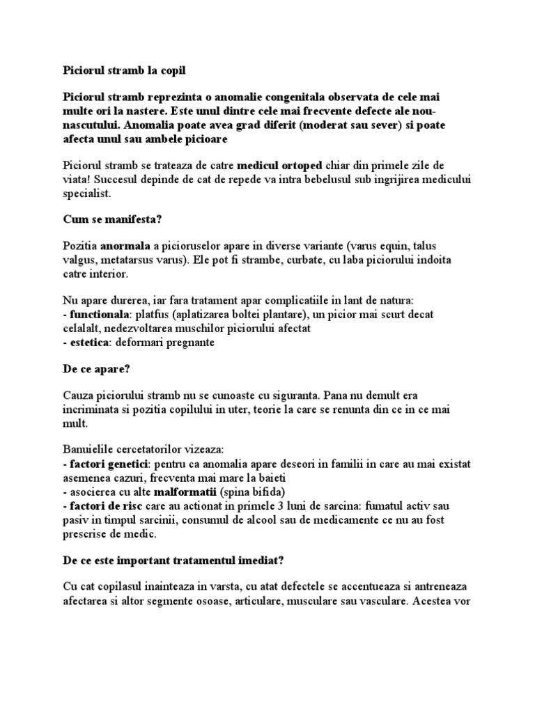 Care este tratamentul pentru reumatism?