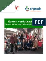 20130516 Rapport Energiestrijd Zorghuizen Habion