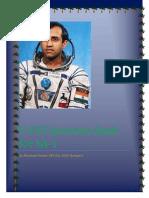 Class v Evs Question Bank Sa1 sdsdsdsdsdsdss