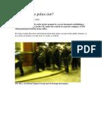 12919514-UK-Riot-Police-2009
