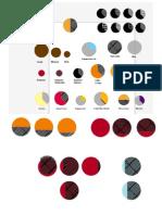 design variations 7.pdf
