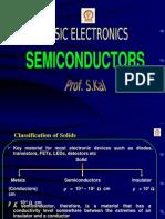 Bel 02 Semiconductors