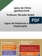 1__Material_-Jogos_-_Clima_Organizacional_Empresarial.ppt