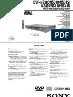 SONY DVP-NS305_310_315_405_410_415.pdf