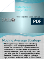 Forex Easy Strategy-Forex Buffalo Forum