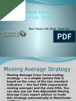 Forex Easy Strategy-Forex Buffalo Forum