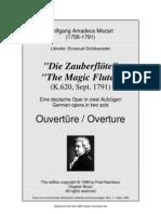 Mozart - Die Zauberflote.pdf