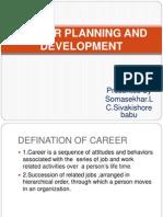 careerplanninganddevelopment-120514021819-phpapp01