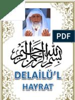 dhayrat