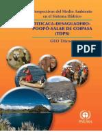 Geo Titicaca(Web)