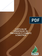 Cartilha_de_Orientação_de_Prevenção_e_Combate_a_Sinistros