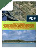 Eocene SouthBosnia&Herzegovina eocen južne hercegovine
