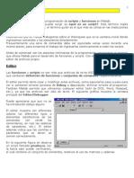programación matlab.pdf