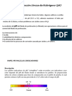 Presentación1.pptx [Autoguardado]