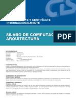 arquitectura2