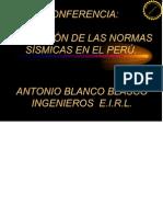 sismos_evolucion_normas.pdf