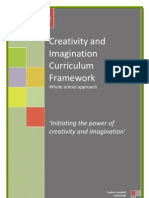 imaginationcreativitypdf