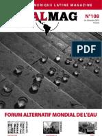 FAL MAG108 final.pdf