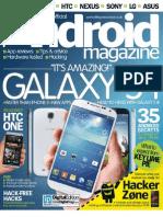 Android Magazine 24