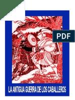 55629305-Anonimo-La-Antigua-Guerra-De-Los-Caballeros-alquimia.pdf