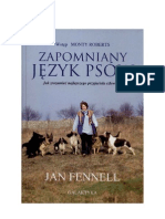 Jan.fannell.zapomniany.jezyk.psow.PL.pdf.eBook