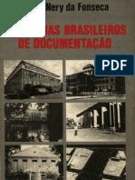 Problemas brasileiros de documentação.pdf