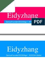 Eidyzhang3