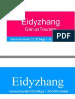 Eidyzhang5