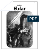 Eldar Codex v.9.pdf