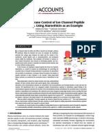 Extramembrane Control.pdf