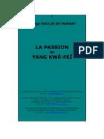 Kang Wei Fei - author