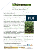 Bamboo Newsletter June 2012 Issue.pdf