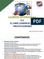 4-2librecomercioyproteccionismo-100524224008-phpapp01