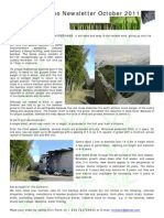 Bamboo Newsletter October 2011 Issue.pdf