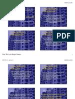 AULA 9 - PCC 2515 - Modulacao