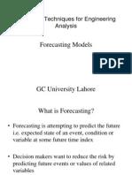 Forecasting Models.pdf