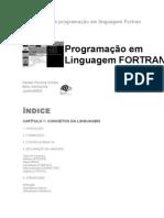 Fortran 4