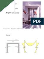 5 Structures en béton L-09
