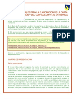 currifrancsia.pdf