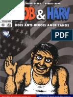 46944418-Bob-Harv-Robert-Crumb.pdf