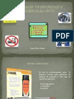 materiales y herramientas.pdf