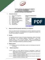 002_Silabo.pdf