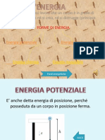 Leonardo Ripanti Energia 3D