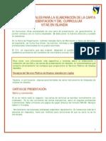 curriislandia.pdf